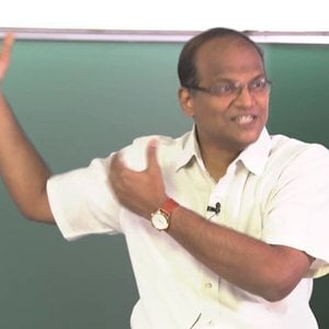 Introduction to Atmospheric Science by Prof. C. Balaji (NPTEL):- Lecture 01: Introduction
