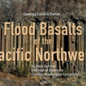 Flood Basalts of the Pacific Northwest - YouTube