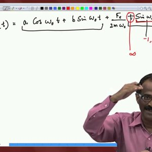Differential Equations and Applications (NPTEL):- Lecture 04: Examples III