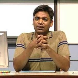 Lecture - 22 Why Sorting - Data Structures and Algorithms by Dr. Naveen Garg (NPTEL)