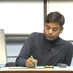 Lecture - 9 Deletion - Data Structures and Algorithms by Dr. Naveen Garg (NPTEL)