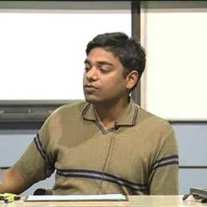 Lecture - 1 Introduction to Data Structures and Algorithms - Data Structures and Algorithms by Dr. Naveen Garg (NPTEL)