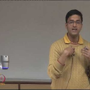 Operating Systems (NPTEL):- Lecture 20: Handling User Pointers, Concurrency