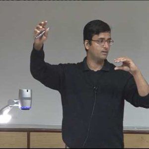 Operating Systems (NPTEL):- Lecture 13: Translation Lookaside Buffer, Large Pages, Boot Sector