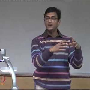 Operating Systems (NPTEL):- Lecture 09: Kernel Data Structures, Memory Management