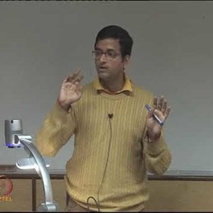 Operating Systems (NPTEL):- Lecture 07: Segmentation, Trap Handling