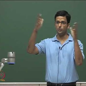Operating Systems (NPTEL):- Lecture 01: Introduction to UNIX System Calls Part - 1