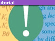 natural language errors