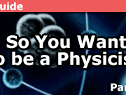 Early Physics Education in High schools