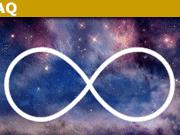 infinity_faq