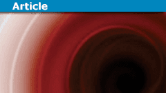 redshiftblackholes