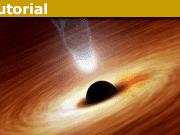 blackholesuniverse