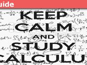 studymath2