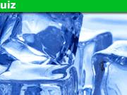 icequiz