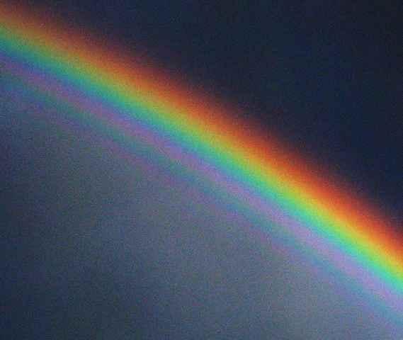 Supernumerary_rainbow