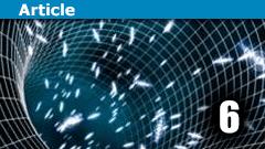 spacetime6