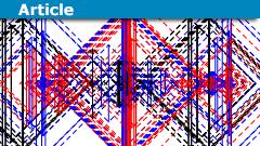 groupsandgeometry