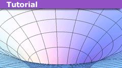 Schwarzschild