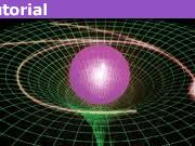 spacetimetetrad