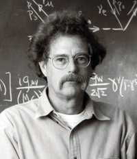 David J. Griffiths
