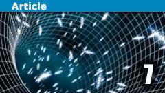 spacetime7