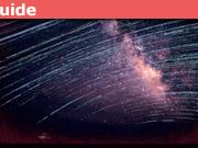 astro_advanced