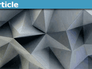 geometrysimple