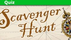 scavengerhunt2