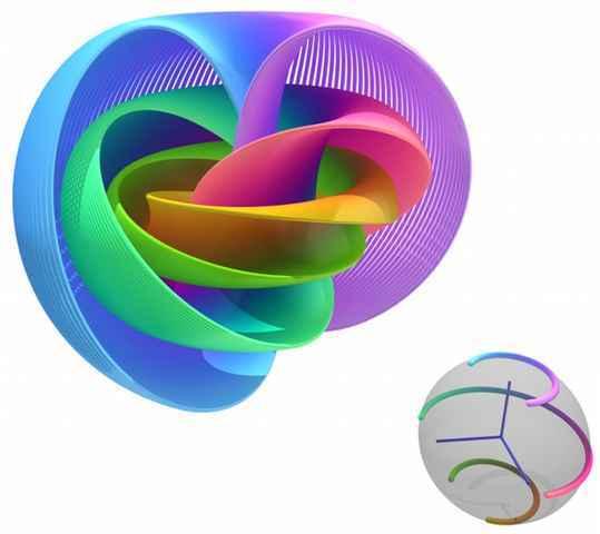 topological modular forms