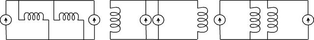 old circuit analysis