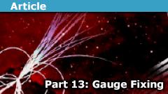 qft_gauge