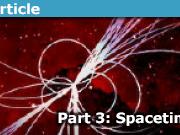 qft_spacetime