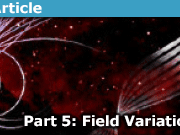 qtf_field_variations2