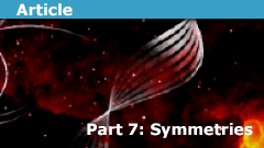 qtf_symmerities