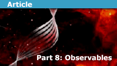 qtf_observables