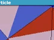 abstract_algebra