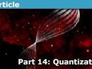 qtf_quantization
