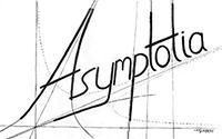 asymtopia blog