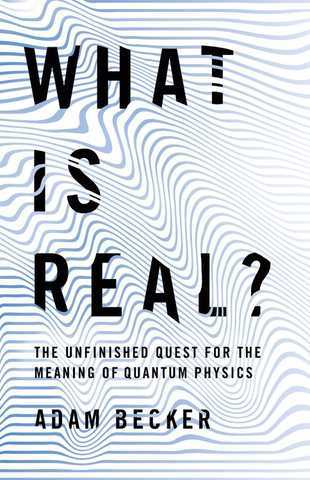 What is Real book cover