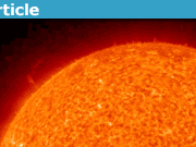 sun_getting_smaller
