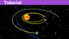 unity orbital mechanics