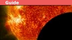 solar_eclipse