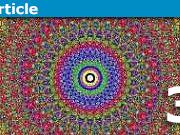 lie algebra representations