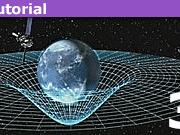 Kerr Spacetime