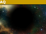 what are the black hole thermodynamics