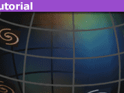 Dark Energy Cosmology Part 1