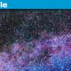 dark energy supernova