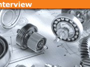 jrmichler engineer interview