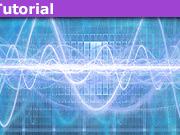 electromagnetic computations