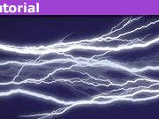 Electric Field Seen by an Observer